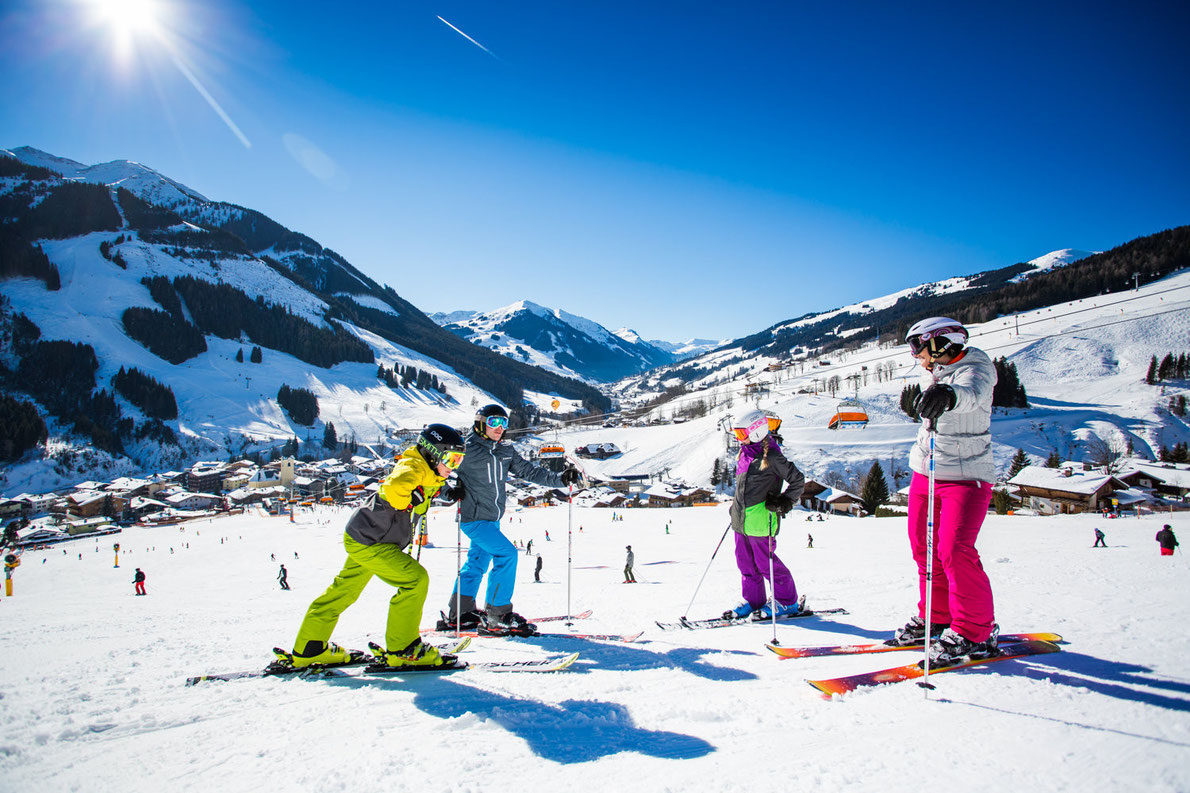 Best-Snowboarding-Destinations-for-Your-Free-Time