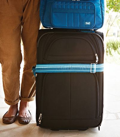Make-your-luggage-distinct