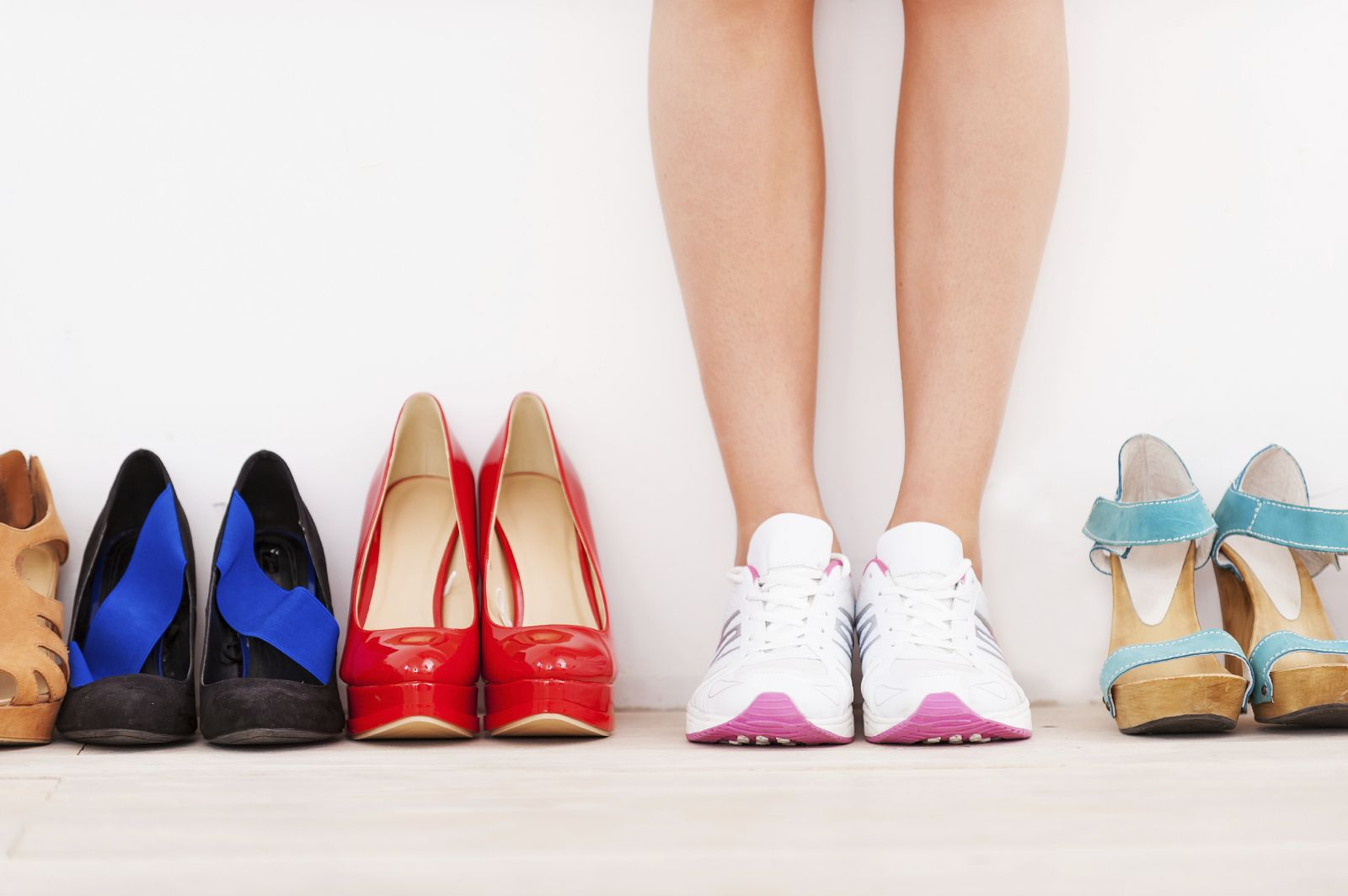 4-Reasons-It-is-Important-to-Wear-Shoes-that-are-Good-to-Your-Feet
