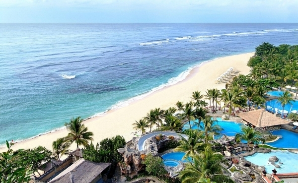 Bali-Is-Just-An-Amazing-Place-For-Travelers