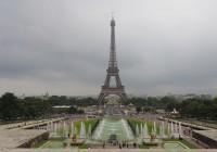 Best-Tourist-Attractions-in-Paris-2016