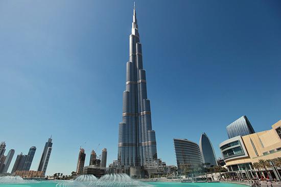 Dubai_Burj-Khalifa