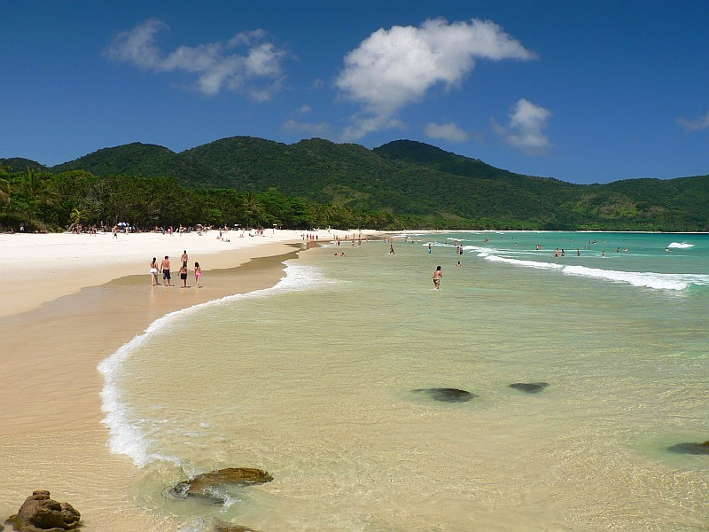 Lopes-Mendes-Beach-Brazil