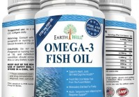 Omega_3_fish_oil