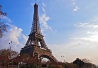 Romantic-Getaway-to-Paris