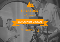 Why-to-use-Explainer-Video-for-Marketing