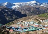 Everest-Trekking-Adventure