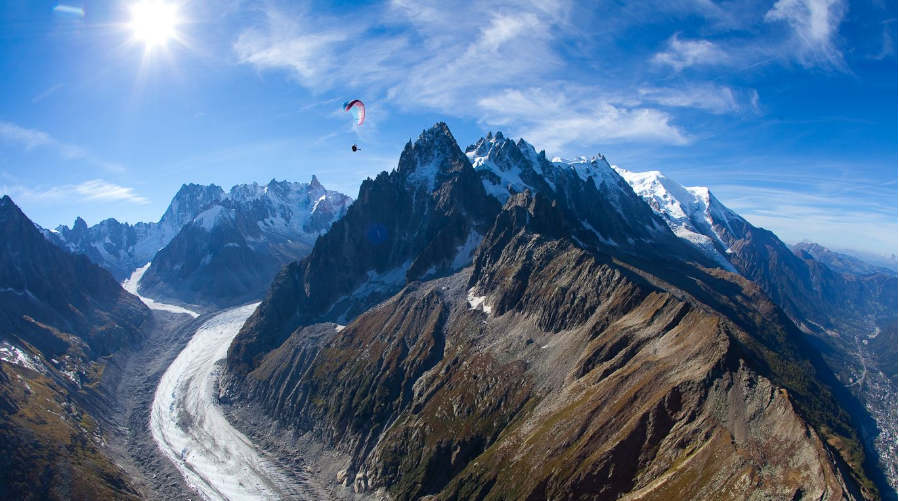 best-Chalet-Chamonix
