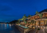 top-resorts-in-indonesia