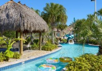 vacation-rental-in-orlando-florida