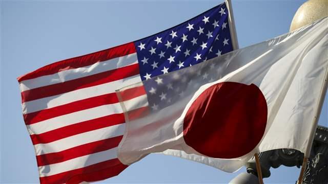 us-japan