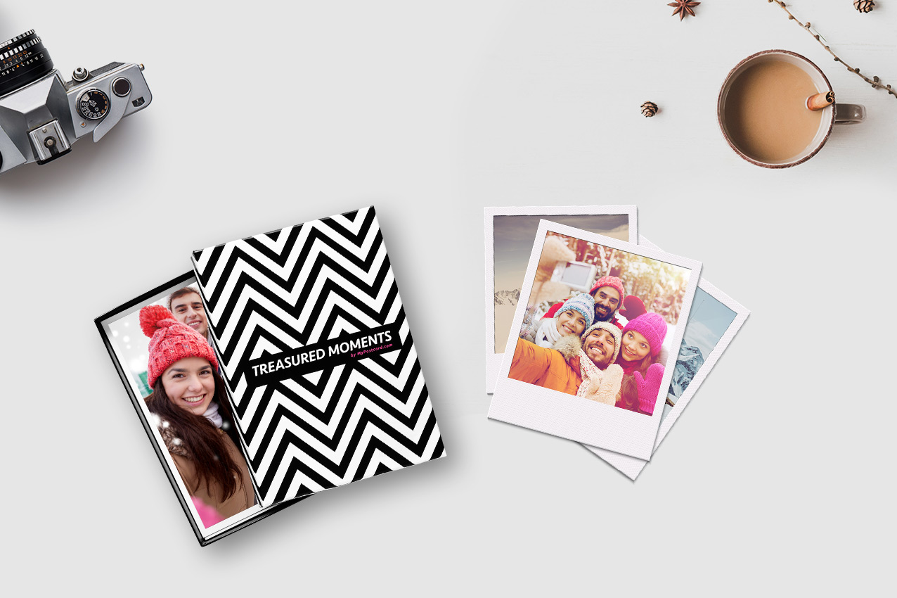 fotoabzuegefotoboxmypostcard