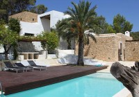Private-Vacation-Rentals-in-Spain