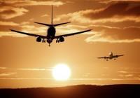 Save-Money-on-Flights